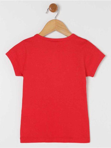 143209-camiseta-turma-da-monuca-vermelho.02