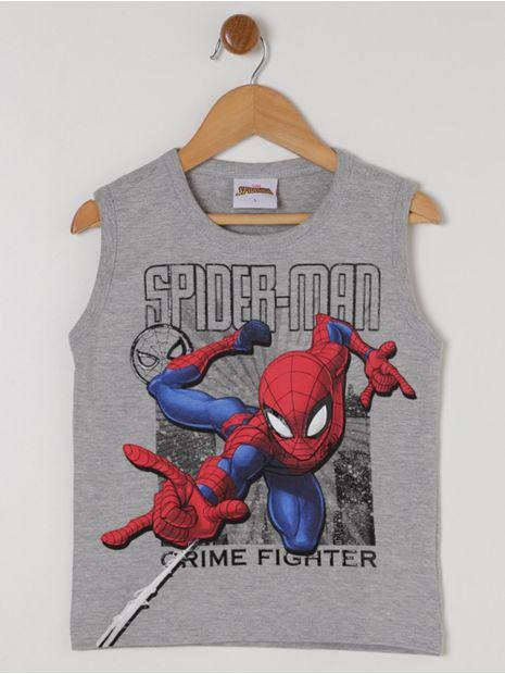 143667-camiseta-spiderman-cinza-mescla2