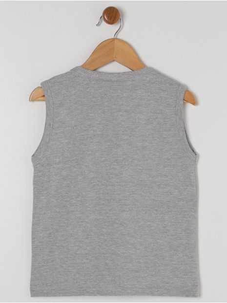 143667-camiseta-spiderman-cinza-mescla3