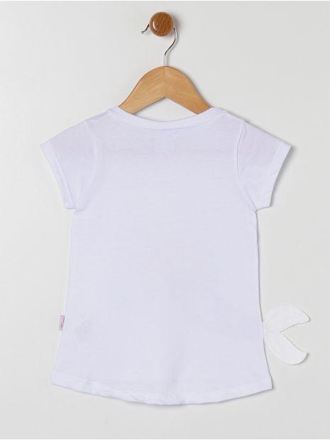 143944-camiseta-mc-elian-branco-pompeia-02