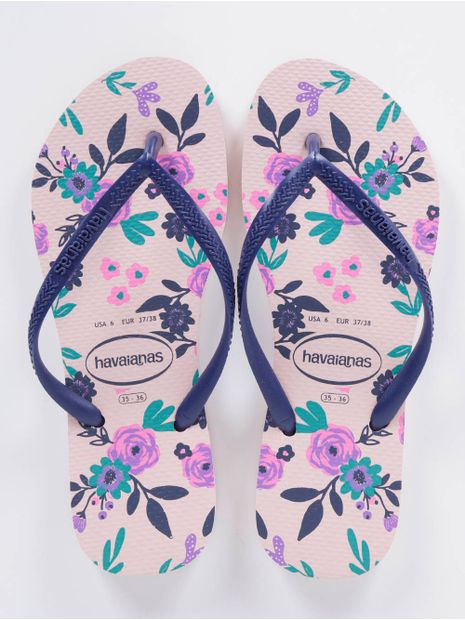 143084-chinelo-dr-dedo-havaianas-rosa-ballet5