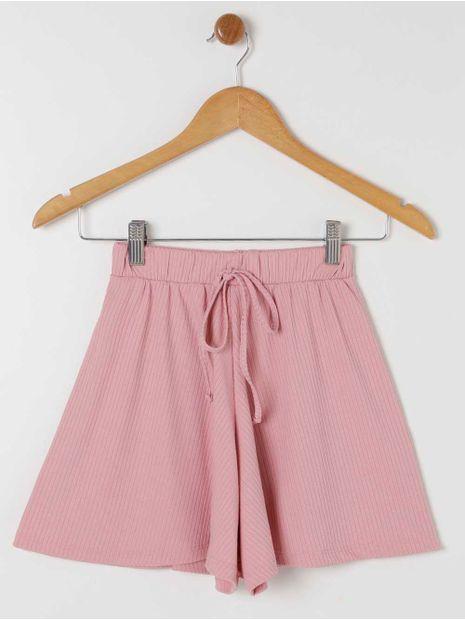 144203-short-estrelinha-de-ouro-rosa.01
