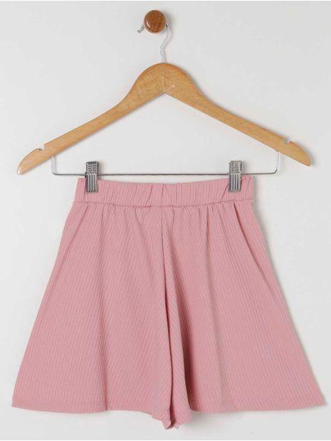 144203-short-estrelinha-de-ouro-rosa.02