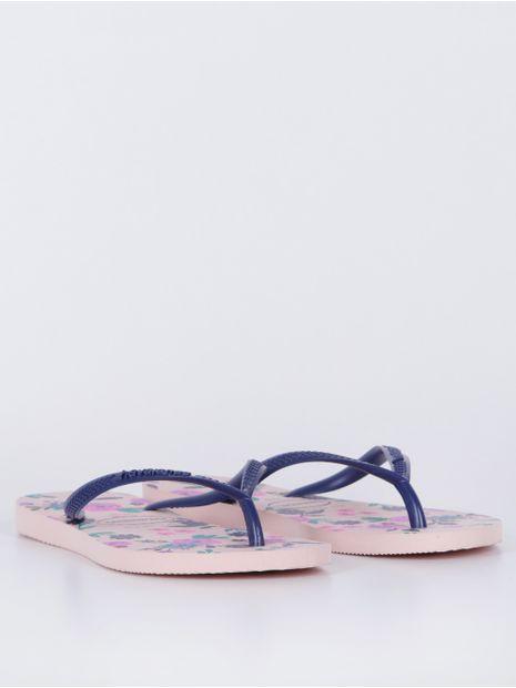 143084-chinelo-dr-dedo-havaianas-rosa-ballet2