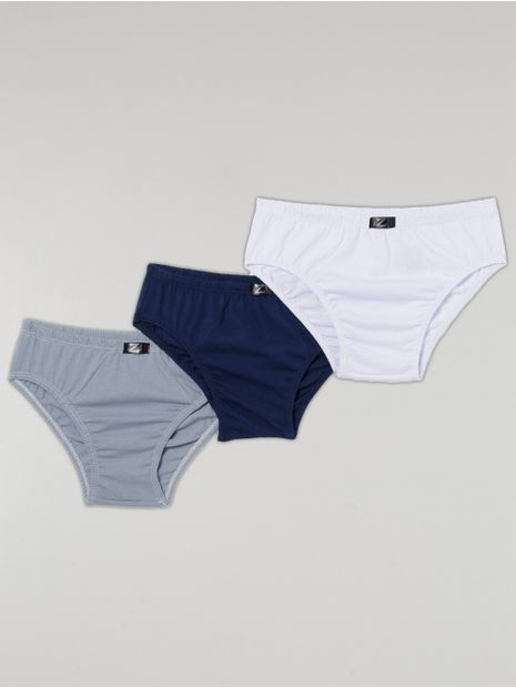 143648-kit-cueca-adulto-zhork-marinho-branco-cinza2