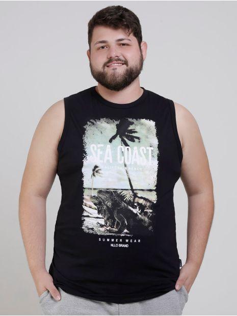 143756-camiseta-regata-plus-size-nellonda-preto-pompeia2