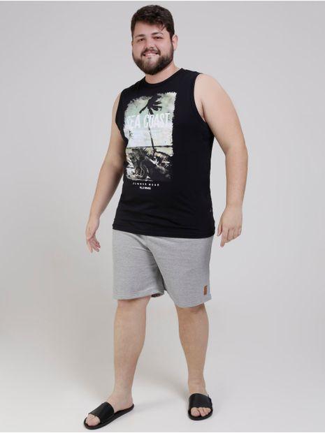 143756-camiseta-regata-plus-size-nellonda-preto-pompeia3