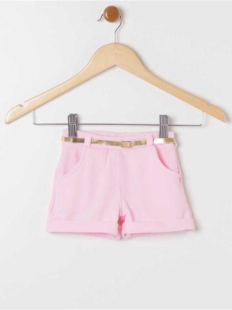 144535-conjunto-short-bermuda-queda-kids-rosa.01