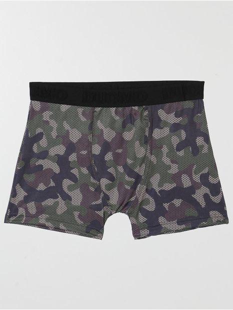 144593-cuecas-cancao-boxer-d-uomo-verde-militar