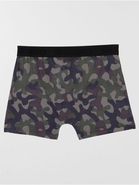 144593-cuecas-cancao-boxer-d-uomo-verde-militar1