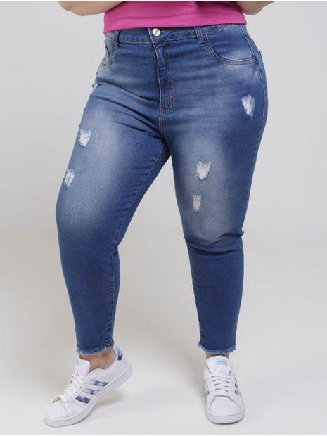 142619-calca-capri-jeans-sarja-plus-amuage-azul
