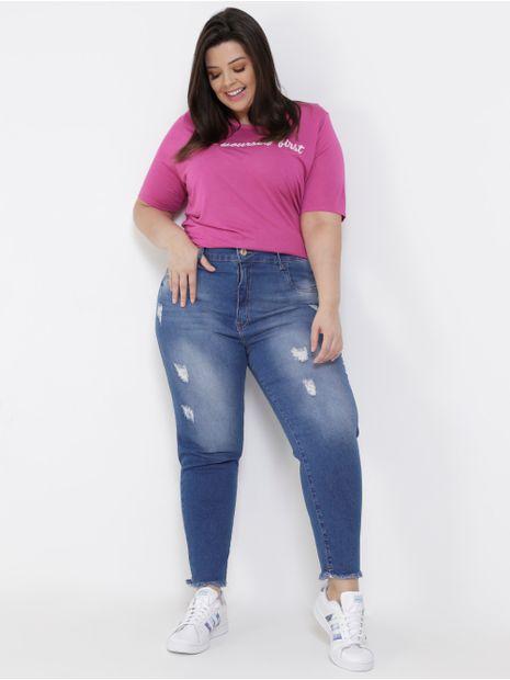 142619-calca-capri-jeans-sarja-plus-amuage-azul4