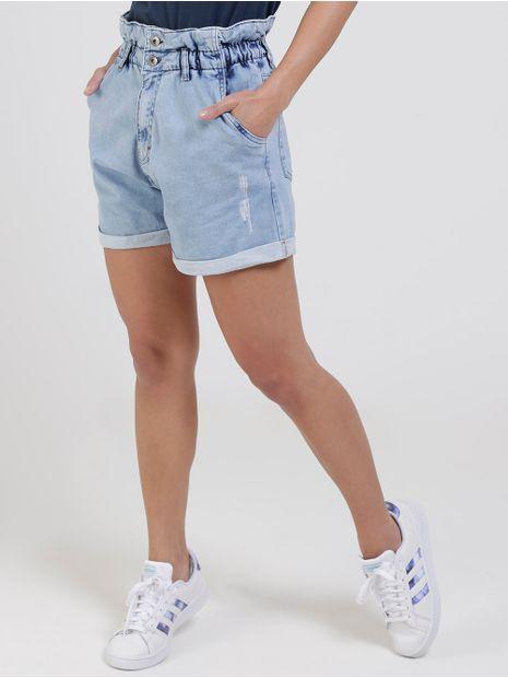 142620-short-jeans-adulto-amuage-azul-pompeia2