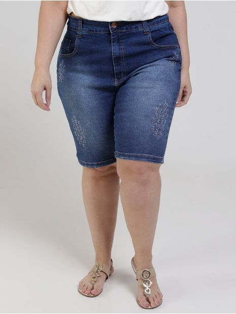 142625-bermuda-amuade-jeans-azul4