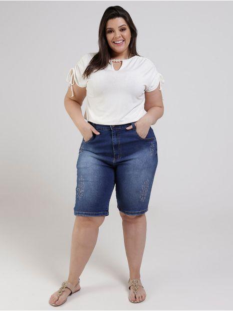 142625-bermuda-amuade-jeans-azul