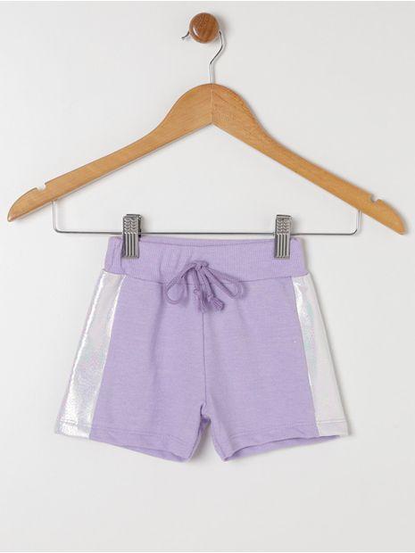 143635-short-fakini-kids-lilas2