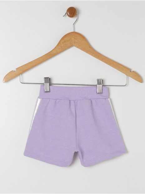 143635-short-fakini-kids-lilas3