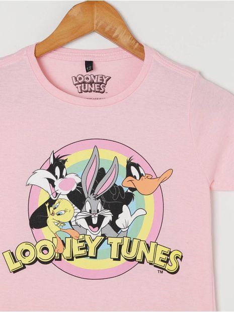 145144-camiseta-juvenil-looney-tunes-rosa.03