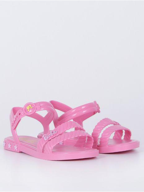 145024-sandalia-rasteira-barbie-candy-rosa-medio2