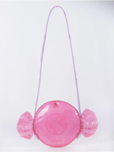 145024-sandalia-rasteira-barbie-candy-rosa-medio6