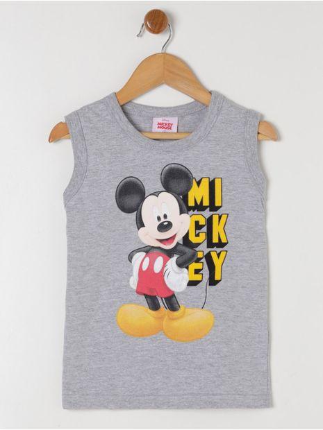 143731-camiseta-mickey-mouse-mescla-medio.01
