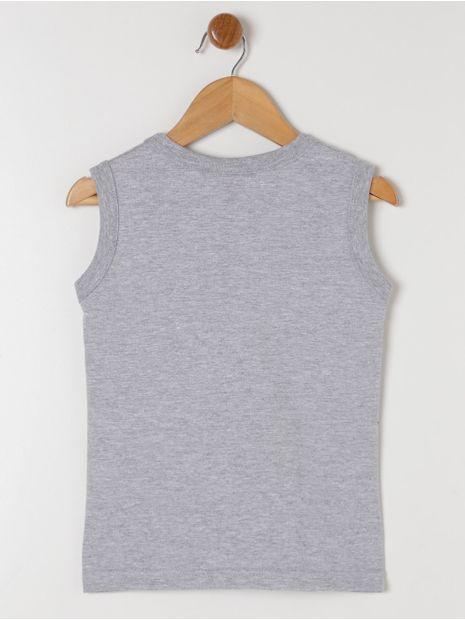 143731-camiseta-mickey-mouse-mescla-medio.02