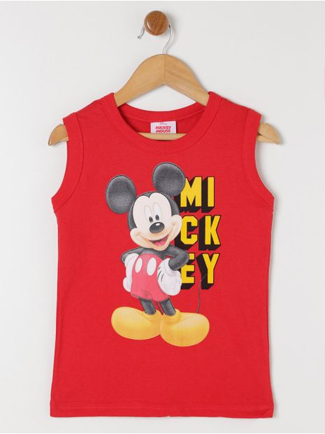 143731-camiseta-mickey-mouse-ferrari.01