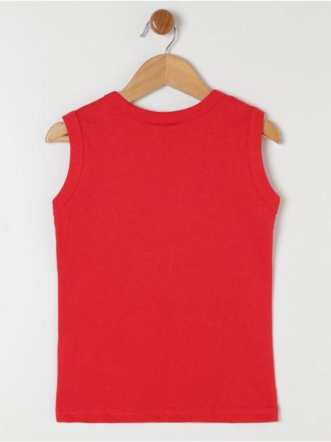 143731-camiseta-mickey-mouse-ferrari.02