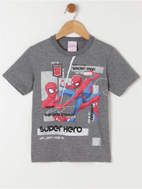 143730-conjunto-spiderman-mescla.03