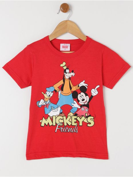 143729-camiseta-mickey-mouse-ferrari.01
