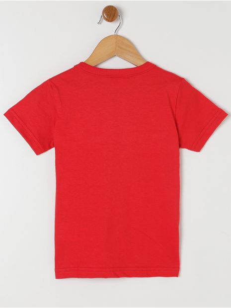 143729-camiseta-mickey-mouse-ferrari.02