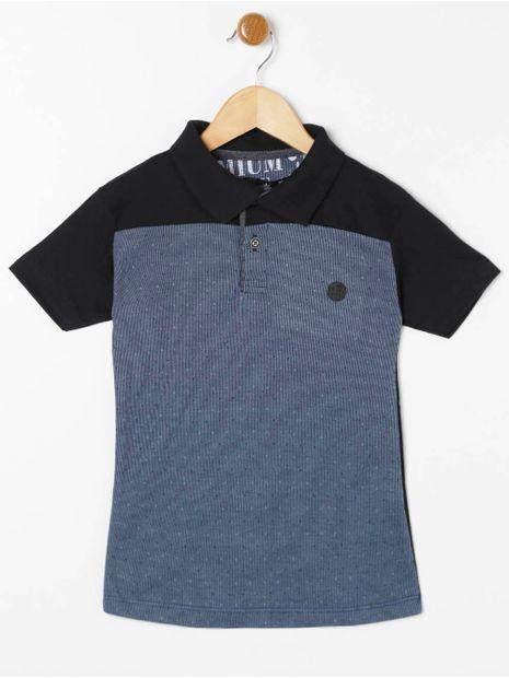 145056-camisa-polo-g91-preto.01