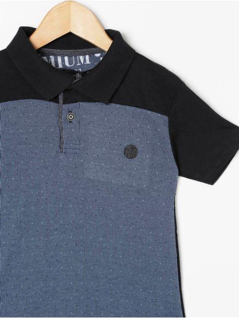 145056-camisa-polo-g91-preto.03