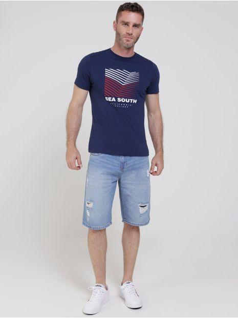 143692-camiseta-mc-adulto-sea-south-marinho-pompeia3