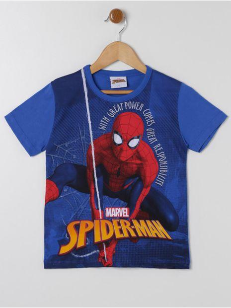 143679-camiseta-spiderman-azul-escuro2