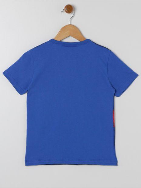 143679-camiseta-spiderman-azul-escuro3