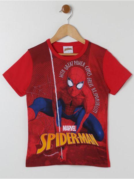 143679-camiseta-spider-man-vermelho2