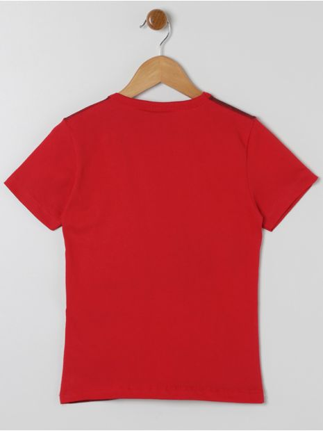 143679-camiseta-spider-man-vermelho3