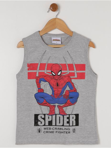 143671-camiseta-spiderman-cinza-mescla2