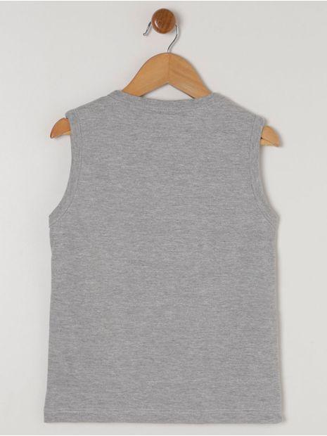 143671-camiseta-spiderman-cinza-mescla3
