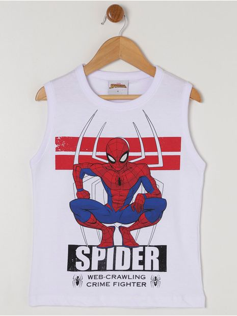 143671-camiseta-spiderman-branco2