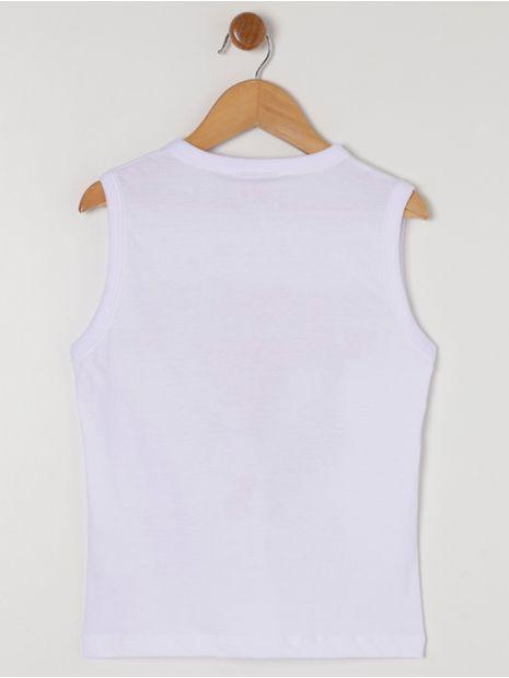 143671-camiseta-spiderman-branco3