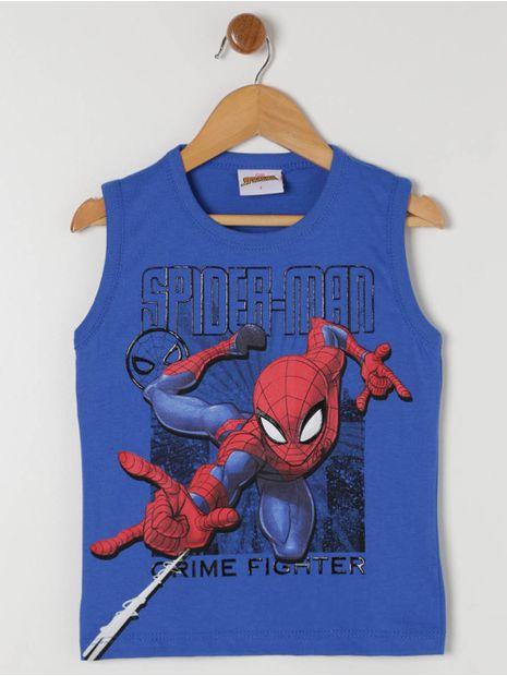 143667-camiseta-spiderman-azul-escuro2