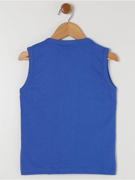 143667-camiseta-spiderman-azul-escuro3