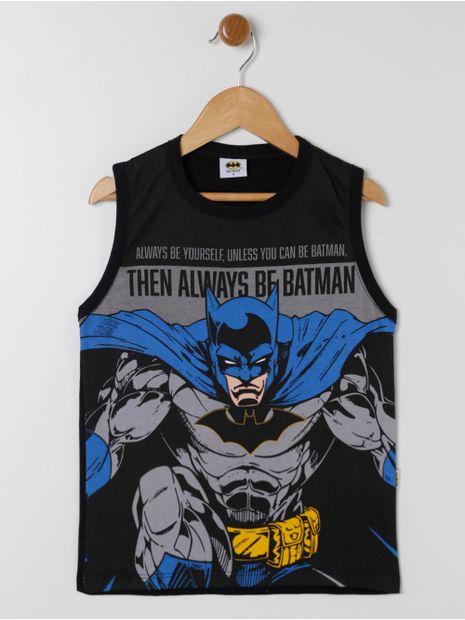 143666-camiseta-batman-preto.01