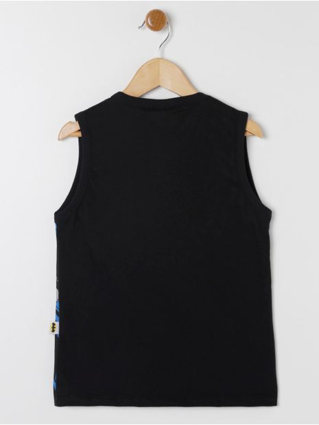 143666-camiseta-batman-preto.02