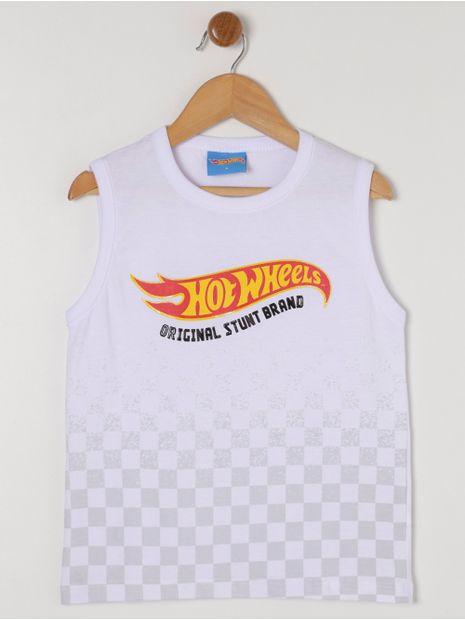 143665-camiseta-hotwheels-branco2
