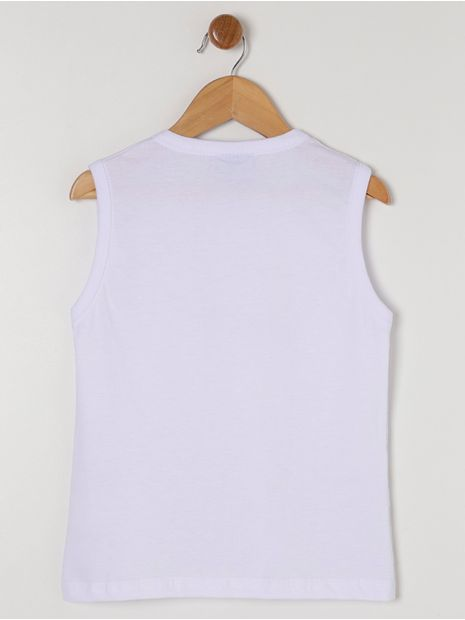 143665-camiseta-hotwheels-branco3