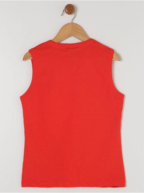 143665-camiseta-hotwheels-vermelho-claro3