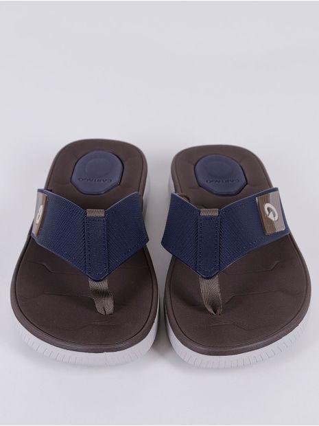 145657-chinelo-de-dedo-mascul-cartago-cinza-azul-marrom2
